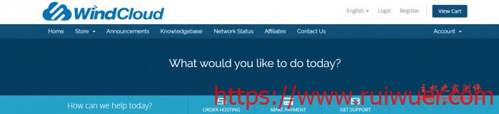 tmwhost:$29.99/月/1GB内存/30GB SSD空间/2TB流量/100Mbps-300Mbps端口/KVM/澳门-瑞吾尔